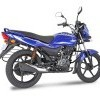 Bajaj Platina 100 Es 360 Degree View 3