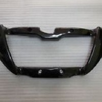 SR 150 Pillion Holder