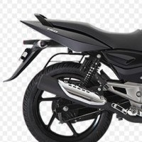 Bajaj Pulsar 150 Accessories in India | Price of Bajaj