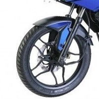 Bajaj Pulsar AS 150 Accessory price list, Pulsar AS 150 Bike