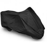 Pulsar RS200 Bike Body Cover