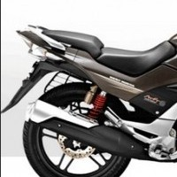 Hero Honda Cbz Xtreme Accessories In India Price Of Hero