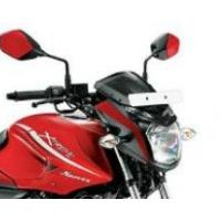 Hero Xtreme Sports Accessories In India Price Of Hero Xtreme