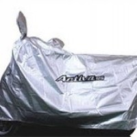 Activa 125 Body Cover Dupont