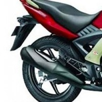 honda cb unicorn  accessory price list cb unicorn  bike spare parts