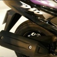 Honda Dio Accessories, Dio parts list, Online Bike Accessories