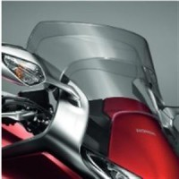 VFR1200F Touring Windscreen Extension