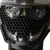 Headlamp Guard