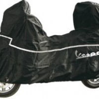 Vespa VXL 125 Body Cover