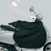 Vespa LX125 Magno Waterproof Leg Cover or Hot Cover