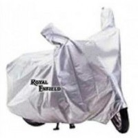 Bullet Motorcycle Cover