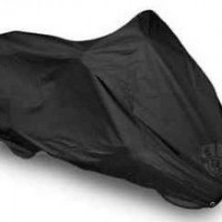 Gixxer Bike Body Cover