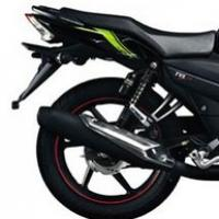 Sensational Tvs Apache 220Cc Accessories In India Price Of Tvs Apache Pdpeps Interior Chair Design Pdpepsorg