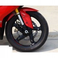 TVS Apache RR 310 Accessories, Apache RR 310 parts list