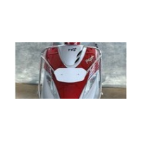 Scooty Front Guard