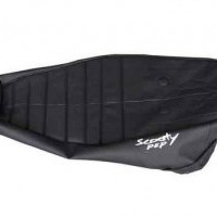 Scooty Pep Seat Cover