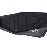 Scooty Seat Cover