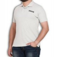 Renegade Commando Classic Polo T-Shirts Ash