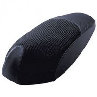 SZ RR Cool Mesh Seat Cover