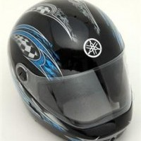 Ray Z Elite Series Helmet