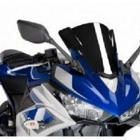 Yamaha YZF R15 V3 0 Accessories in India | Price of Yamaha