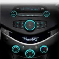 Beat Diesel Music System With Usb Aux With 4 Spk
