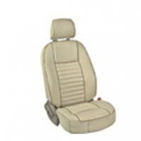 Sail Hatchback  FABRIC SEAT COVER