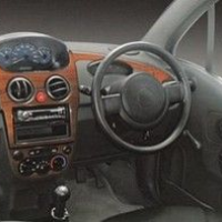 Chevrolet Spark Accessories In India Price Of Chevrolet Spark Dash Board Trim Accessory Vicky In