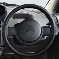Beat Steering Cover