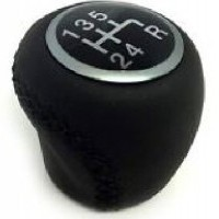 Avventura Urban Cross Sporty Gear Knob