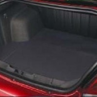 Linea Classic Boot Space