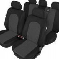 Abarth 595 Seat Cover