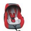Baby Safe Seat