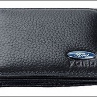 EcoSport Leather Wallet