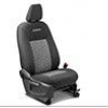 Vinyl Seat Covers D2 Mred Piping