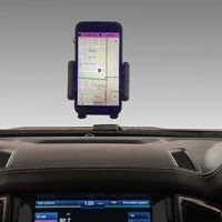 Endeavour Autocop Trackpro Vehicle Tracking System