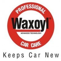 Classic Waxoyl Car Detailling Products
