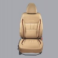 Honda City Accessories In India Price Of Honda City Seat