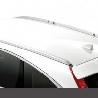 CR-V Roof Rail