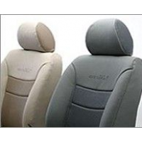 New City 2007  Seat Cover Fabric