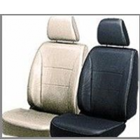 New City 2007  Seat Cover Leather Vinyl