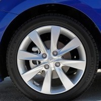 alloy wheels india
