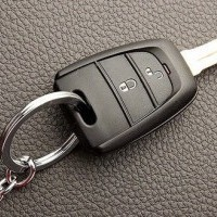 Elantra  REMOTE LOCKING 3191