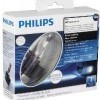 Philipps Xtreme Vision Bulbs