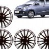 Wheel Cover - Set of 4 Wheel Covers