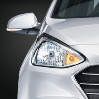 Hyundai Xcent Accessories Price Xcent Spare Parts Price