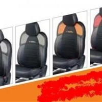 KUV100 Sporty Seat Covers
