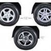 Alloy Wheels 1