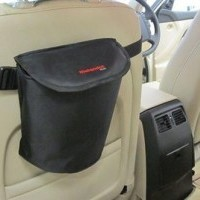 Mahindra Xuv500 Accessories Xuv500 Spare Parts List