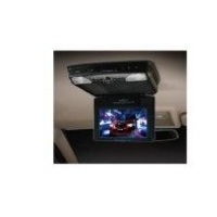 Xylo Roof Mounted Dvd Player 1
